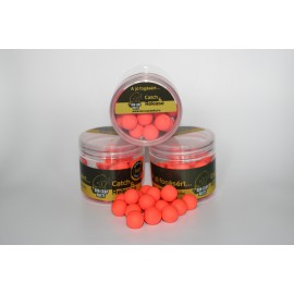 Eper Fluo Pop up 16mm 50gr