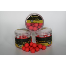 Robin red Pop up 16mm 50g