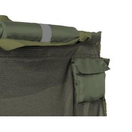Mérlegelő táska Delphin WSM