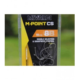 MIVARDI M-POINT CS