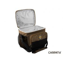 Delphin Area COOL Carpath thermo táska