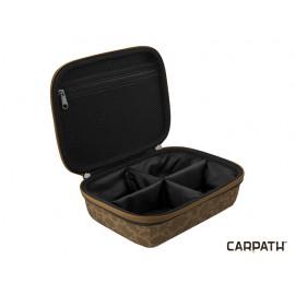 Delphin Area LEAD Carpath ólom tartó táska