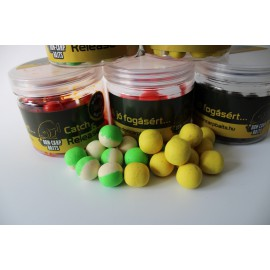Fluo Wafters Epres Bojli 50g