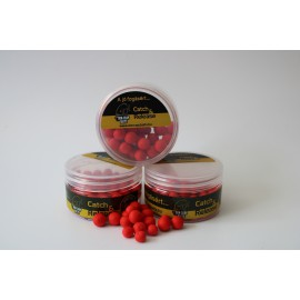 Robin Red Mini Pop up 8-10mm 30g