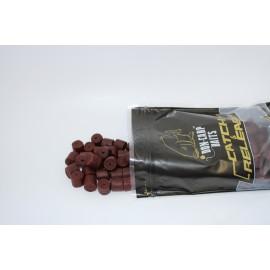 Red Halibut fúrt pellet 1kg