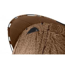 Delphin C3 LUX ClimaControl Carpath sátor