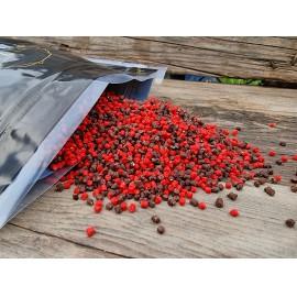 Eper-hal method pellet 2mm 1000g