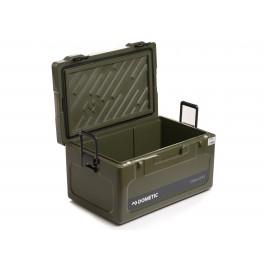 Dometic Cool-Ice CI 42 passzív box, 43L, zöld