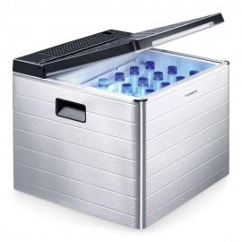 Dometic ACX3 40 abszorpciós hűtő, 41L